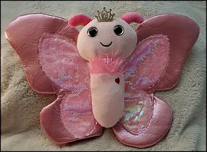 Click image for larger version  Name:Butterfly.jpg Views:36 Size:74.3 KB ID:980
